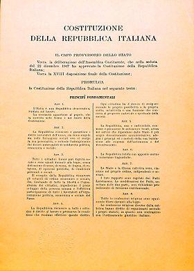 280px-Costituzione_della_Repubblica_Italiana