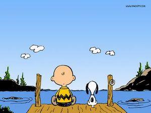 peanuts_charlie-snoopy